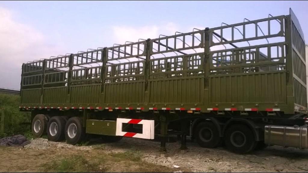 Bán moọc lồng TMT tải trọng 32t1 giá tốt nhất. Moọc lồng TMT tải trọng 32125 Kg  giao ngay