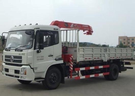 xe-Dongfeng-b190-gan-cau-unic-3-tan-ur-v343 (1)