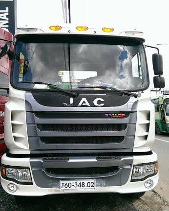 DK-jac-1 cau