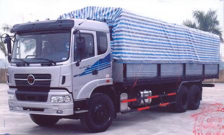 xe-14t4-dongfeng-truong-giang