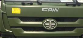 Xe ben Faw 13t6