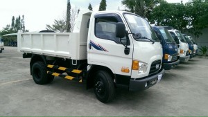 xe-ben-hd-99
