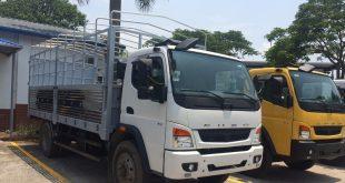 xe-tai-fuso-fi-7t3-7300kg-nhap-khau-an-do