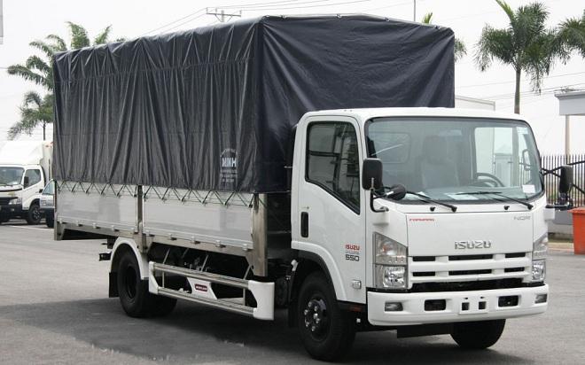 xe-tai-isuzu-5t5
