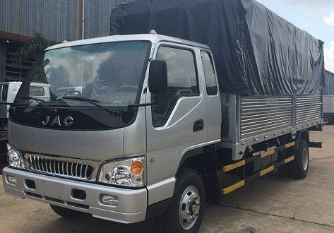 xe-tai-jac-7t25-7250kg-hfc1183k1-mui-bat