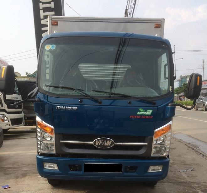 xe-tai-veam-vt260-thung-kin-1t8