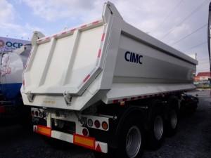 mooc-ben-cimc-24-m3