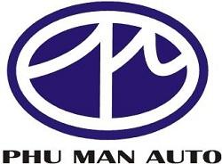 phu-man-auto