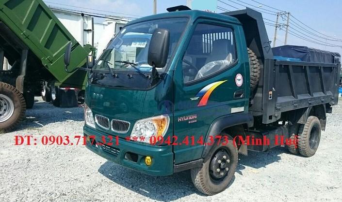 xe-ben-tmt-cuu-long-2400kg-moi
