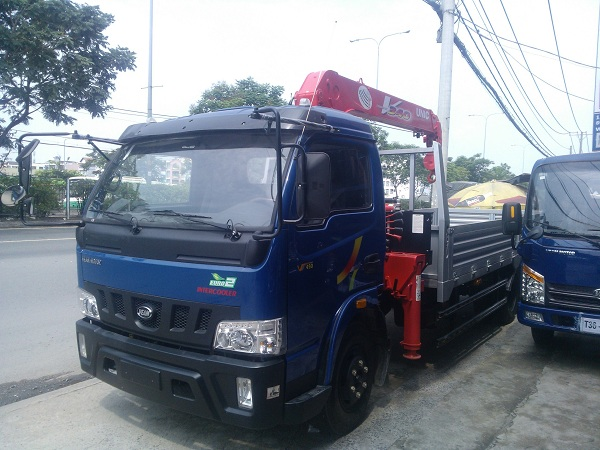 xe-veam-vt490-gan-cau-unic-340