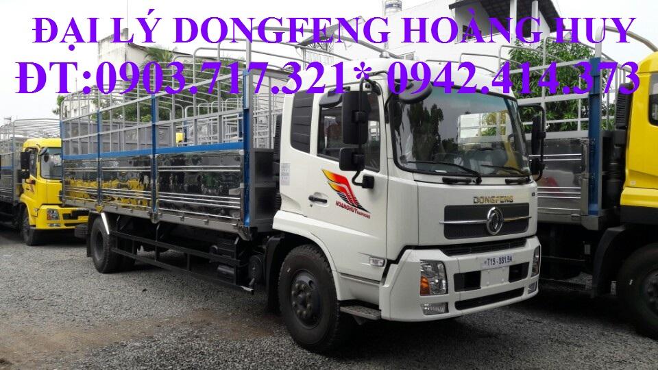 dongfeng-b170-2017 (2)
