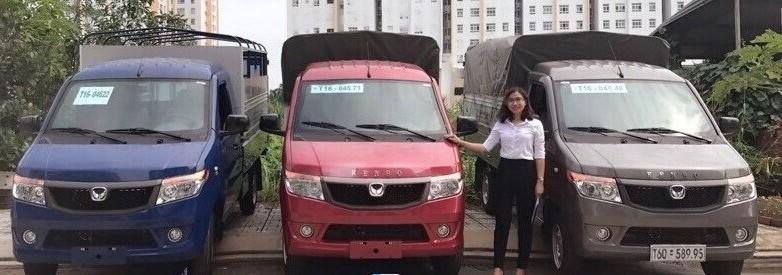 https://giabanxetai.com/wp-content/uploads/2018/07/xe-tai-thung-kenbo-990kg.jpg