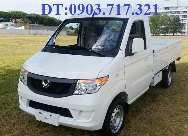 xe-tai-kenbo-995kg-may-xang