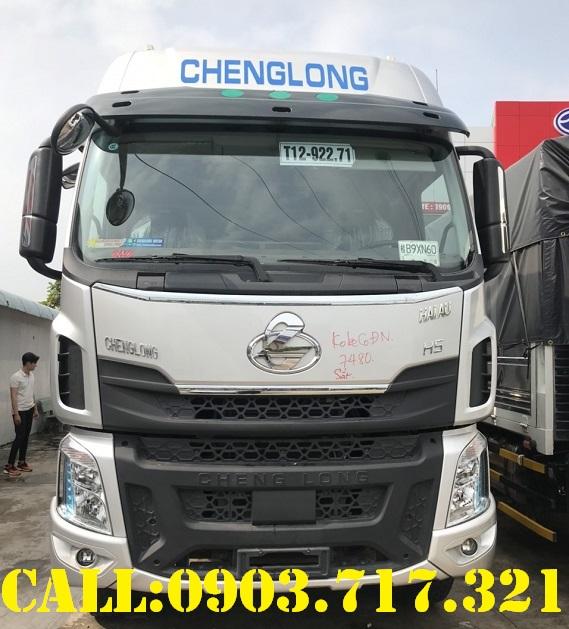 Chợ ôtô: Xe tải ChengLong 3 chân . Xe tải ChengLong 3 chân tải 13T95  Xe-T%E1%BA%A3i-ChengLong-3-ch%C3%A2n